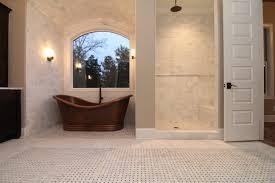 bathroom theme ideas fabulous contrast bathroom accent ideas bathroom segomego home