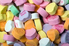 Valentine Candy Wholesale 5 Best And Worst Valentine U0027s Day Candies Howstuffworks