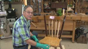 Woodworking Shows On Create Tv by Cet Create Television Cet Connect