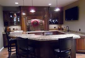 home remodeling ideas for colorado springs residents