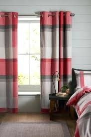 Gold Striped Curtains Brown Curtains Blackout Blackout Curtain Brown And
