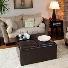 coffee table ottoman coffee table luxurious living room furniture