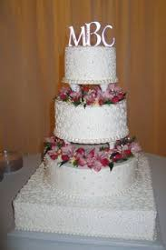 wedding cakes san antonio sweet treets bakery cakes gold and white wedding cake
