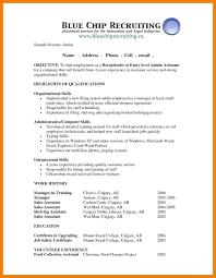 Resume For Older Workers Resume Resume Tips Linkedin Job Objective Budget Reporting