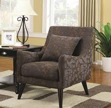 Plain Brilliant Ikea Living Room Chairs Best  Ikea Chair Ideas - Living room chairs ikea