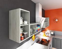 astuce pour amenager cuisine 28 best cuisine astuces et idées d aménagement images on