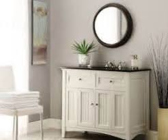 Black Bathroom Vanity Light by Antique Wood Bathroom Vanity Light Tsc