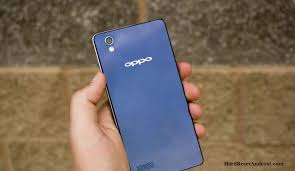themes for oppo mirror 5 mirror 5 hard reset code format solution