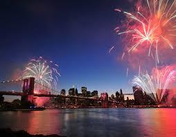 harbor lights cruise nyc new york harbor lights cruise yanatrip en
