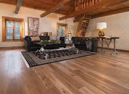 Hardwood Floor Trends Wood Floor Trends 2017 U2013 Matt And Jentry Home Design