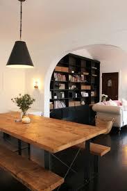 Esszimmer Dunkle M El Ideen Kühles Wohnzimmer Dunkles Holz Die 25 Besten Dunkle Wnde