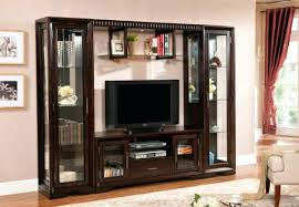 affordable furniture stores to save money impressing closeout furniture stores of current promotion specials a