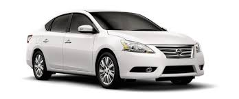 white nissan sentra 2006 nissan sentra affordable family car nissan dubai