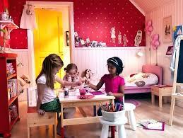 chambre pour fille ikea chambre de fille ikea image of table chambre ado fille ikea 9n7ei com