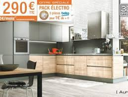 cdiscount cuisine en bois cuisine en bois cdiscount finest gallery of cuisine et bois