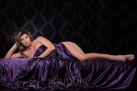 photographers wichita ks he was speechless boudoir by wallflower wichita ks boudoir