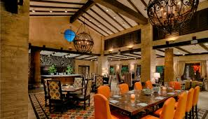 Royal Dining Room by Fine Dining Phoenix Royal Palms Resort And Spa U2013 T Cook U0027s