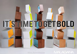 Alphabet Bookcase 36 Creative Bookshelves With Unexpected Design Decoholic