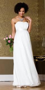 robe mariã e enceinte se marier enceinte la recherche de la robe de mariée parfaite