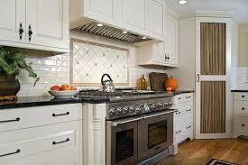 fancy kitchen corner pantry kitchencornerpantryjpg kitchen full