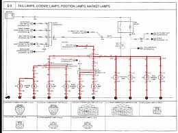 wiring diagrams 7 wire trailer wiring diagram trailer wiring kit