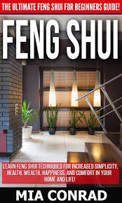 feng shui guide cheap feng shui happiness find feng shui happiness deals on line