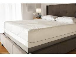 Bed Frame Protector Tempur Pedic Tempur Protect Split Cal King Mattress Protector