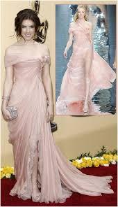 armani wedding dresses armani wedding dresses style top fashion stylists
