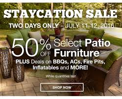 Allen And Roth Patio Furniture Feng Shui Furniture Ef601f3cccbae16749e9f2cd00495a88 Allen And