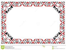 traditional stock illustrations u2013 677 970 traditional stock
