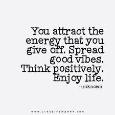 Good Vibes Meme - top 26 good vibes quotes quoteshumor com