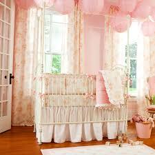 White Bedroom Furniture For Girls Toddler Bedroom Furniture For Boys Furry Black Rug Comfy Azure