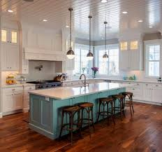 Affordable Kitchen Islands Affordable Kitchen Island 28 Images Kitchen Lighting Island