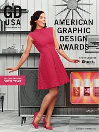 gdusa november december 2013 issue by graphic design usa issuu