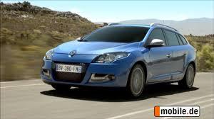 megane renault 2010 test renault mégane 3 generation 2008 2015 mobile de auto
