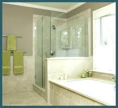 glass bathtub for sale glass tubs bed bath bathtub glass shower doors bathroom door ideas