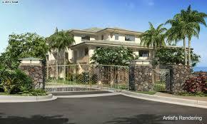71 wailea gateway pl 71 wailea makena property listing mls 375779