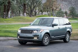 modified range rover 2014 land rover range rover long term update 1 motor trend
