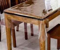 clear table top protector table pads for dining room tables tag dining room table covers roll