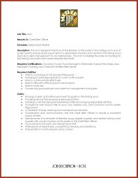 Job Resume Waitress by Hostess Duties Resume Virtren Com