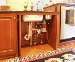 kitchen sink cabinet doors photo albums easy access housing easter seals kitchen