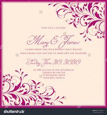 Menaka Cards Wedding Invitation Wordings Wedding Card Cloveranddot Com