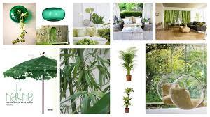Jungle Home Decor by Lovefeelsh Re Home U0026 Decor A Botanical Jungle Green Home