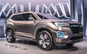 lexus crossover philippines carfab com automotive news