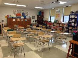 Desks For High School Students by Math Science Social Studies Oh My Classroom Organization