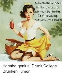 Drunken Memes - 25 best memes about alcoholic beer drunk and drunken