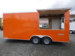 Used Office Trailers For Sale Vancouver Bc
