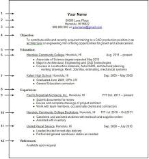 resume with no work experience write a resume with no experience free resumes tips