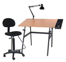 Buy Desk Chair Folding Desk Chair Combination Best Computer Chairs For Office