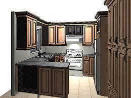 Home Hardware Interior Design Kitchen U0026 Bathroom Design Centre Milton Home Hardware Building
